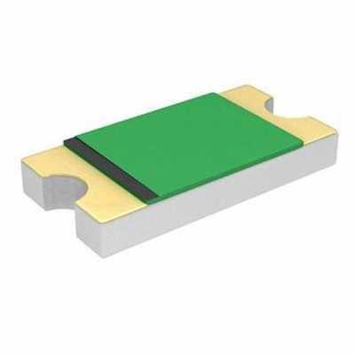 SMD150-2-1.5A图