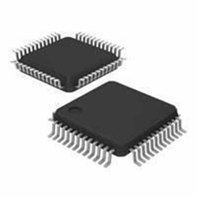 TMS320VC5410PGE-100图