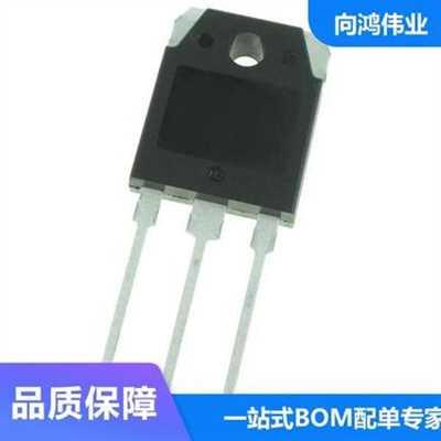RJH60D3DPP-M0T2图