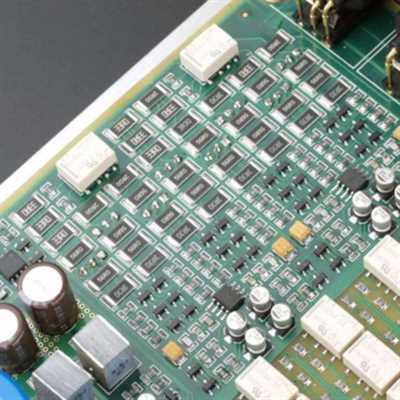 SLF6018T-100MR68图