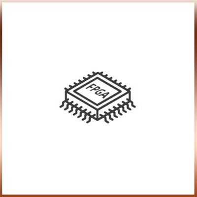 XC4VLX25-10FFG668C图