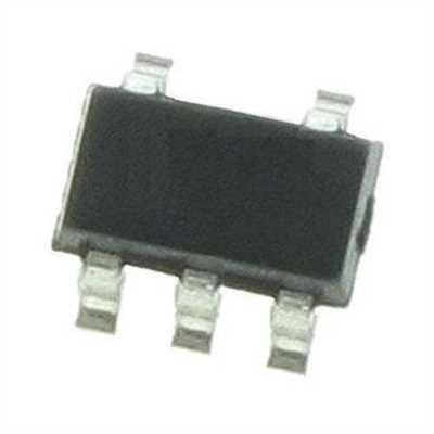 XC6209F502MR-G图