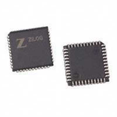 XC4003A-6PC84C图
