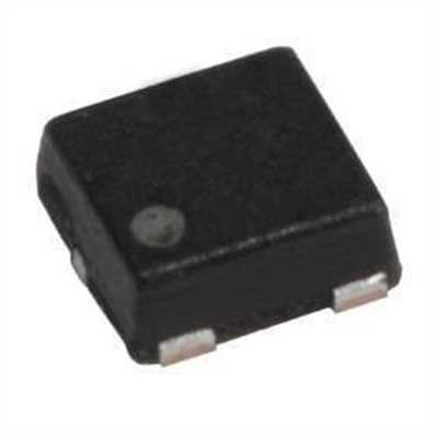 S-1312C35-A4T1U3图