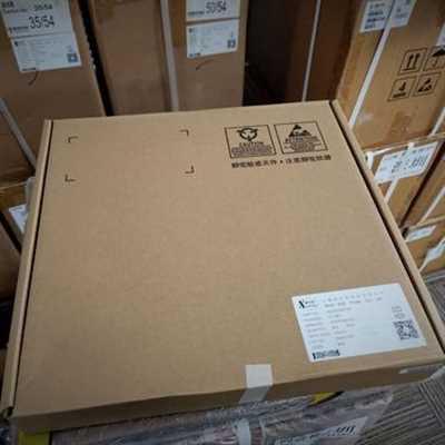 BAV99-7-F【原装现货】图