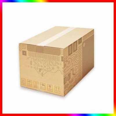 UPD780024AGK-B66-9ET-E2圖