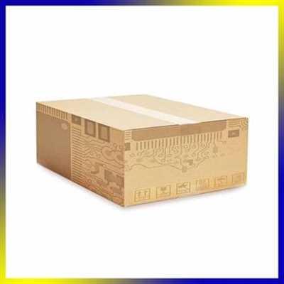 XC4020-6PG223I图