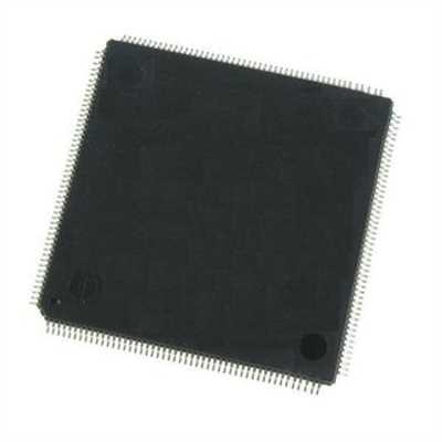 XC4013E-PQ208-4C图