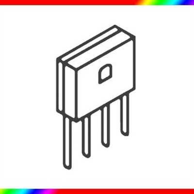 SUM110N05-06L-E3图