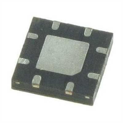 SI7856ADP-T1图