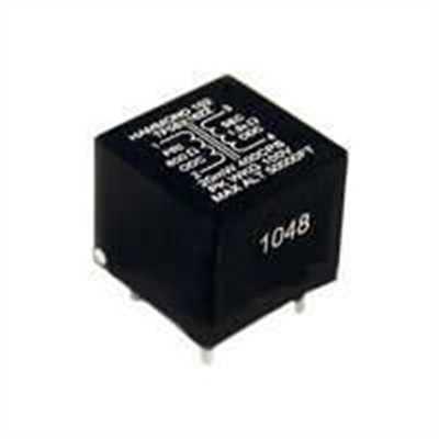 T491A224K035AS-F图
