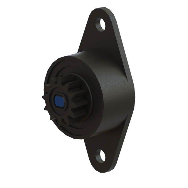 RFR3100产品图