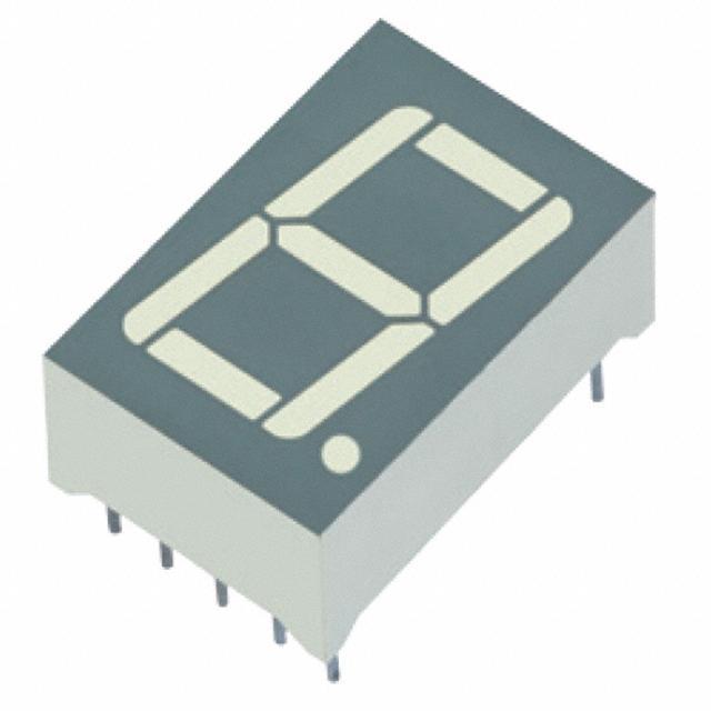 XDA114EU产品图