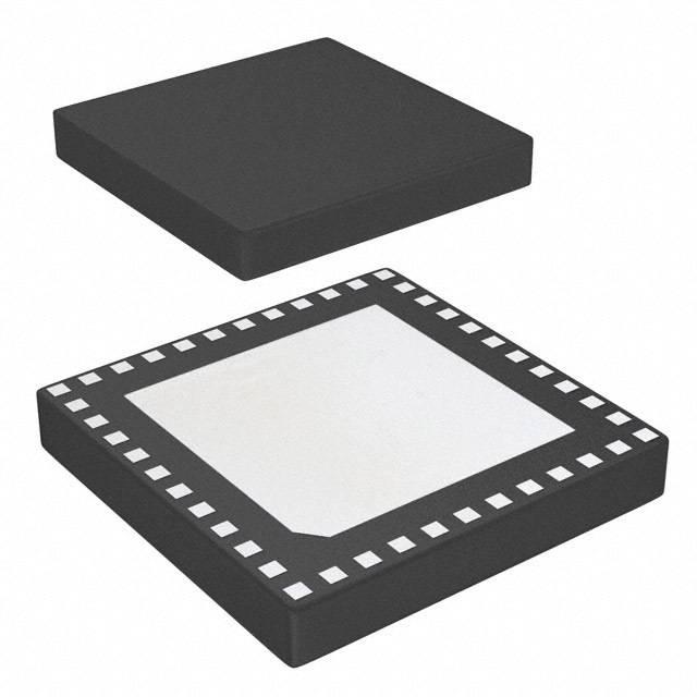 PIC32MX130F064D-I/TL 图片