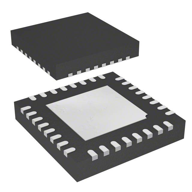 ST95040-6产品图