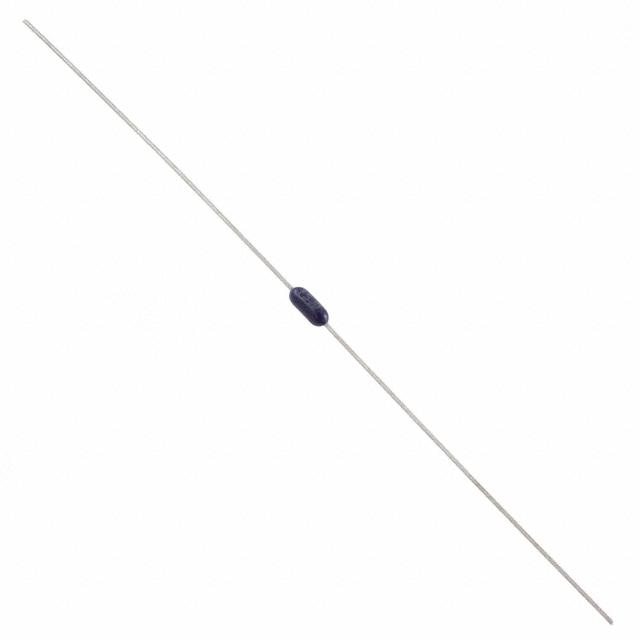 RLR05C4700GSB14产品图