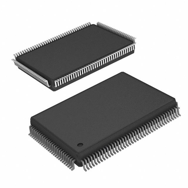 X98014L128-3.3Z产品图