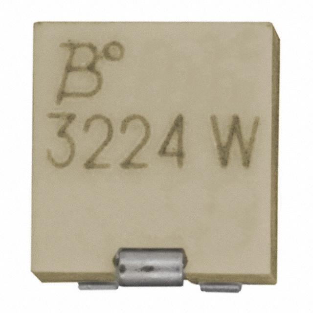 3224W-1-102G产品图