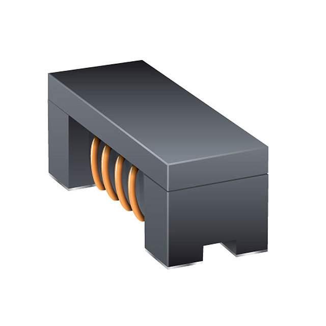 SRF3216A-601Y产品图