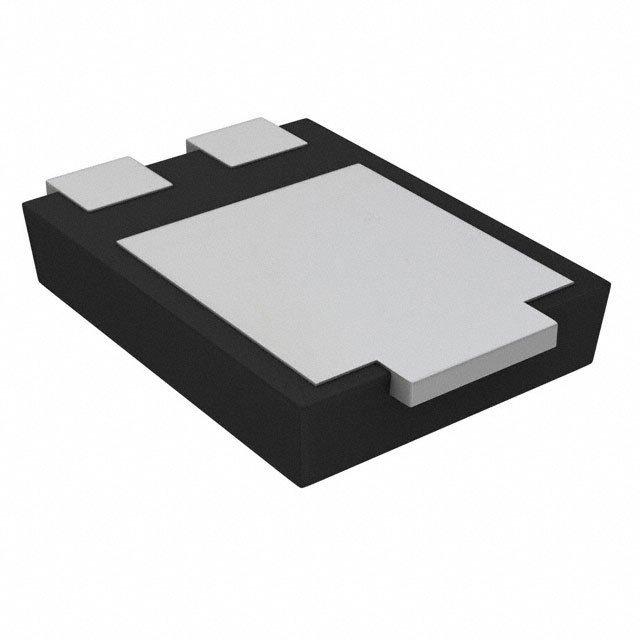 FS8854-30CL产品图