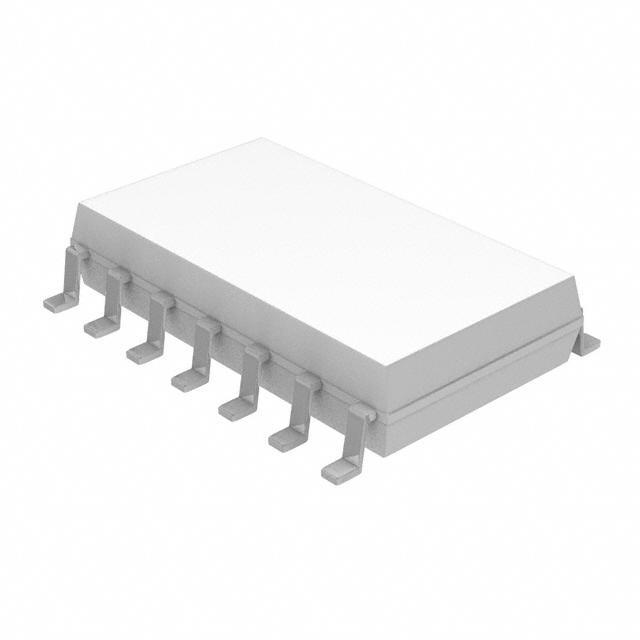 SOMC-1401681G产品图