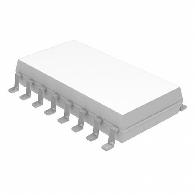 SOMC1603201G产品图