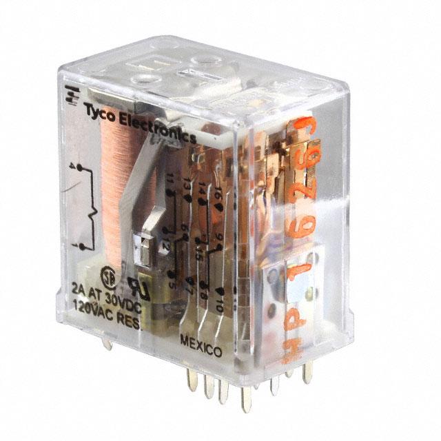 R10-E2P2-V700产品图