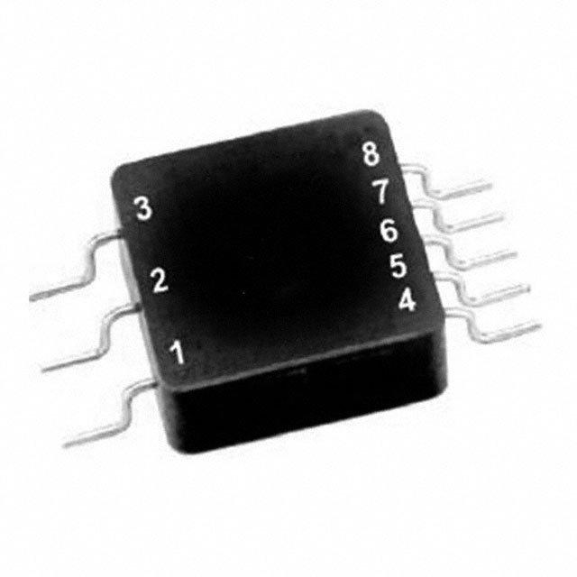 SMQ1553-6产品图