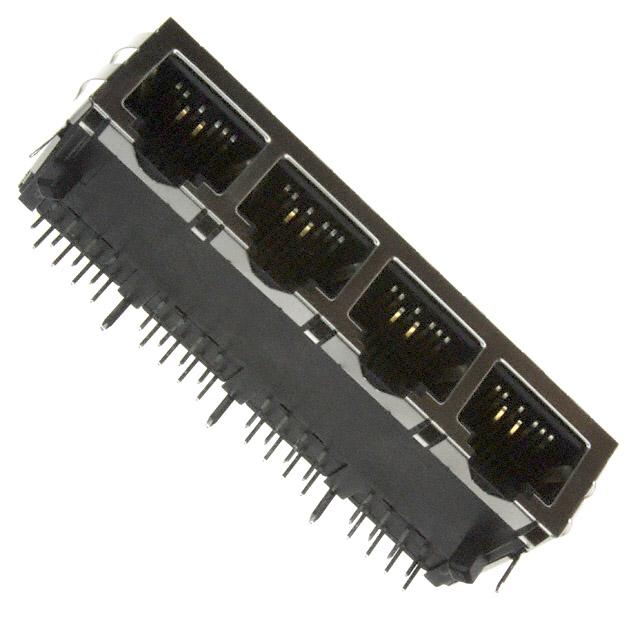SS71800-041F产品图