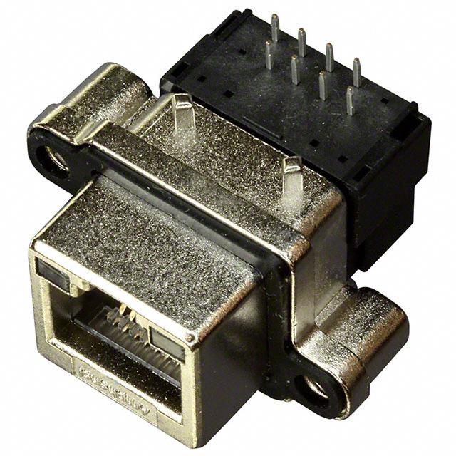 MRJ-5380-01产品图