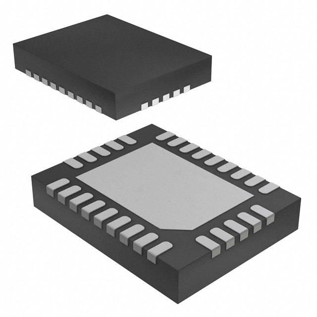 TPS53515RVET产品图
