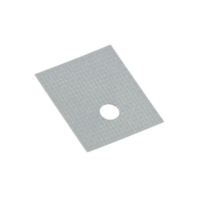 SP400-0.007-00-51产品图