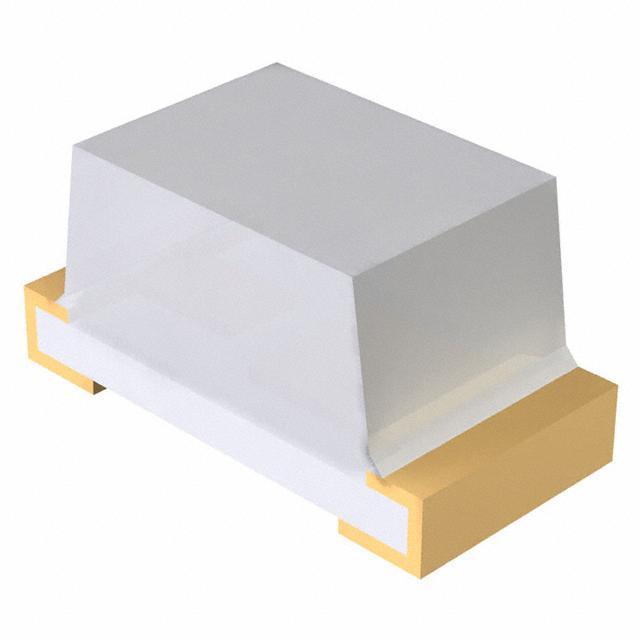 SML-310VTT86J产品图