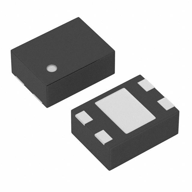 XC6221A252GR产品图