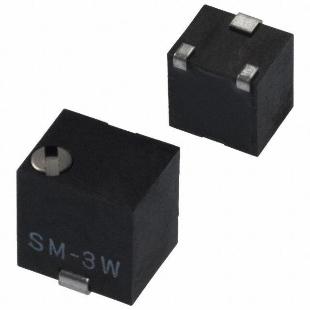 SM-3TW103产品图