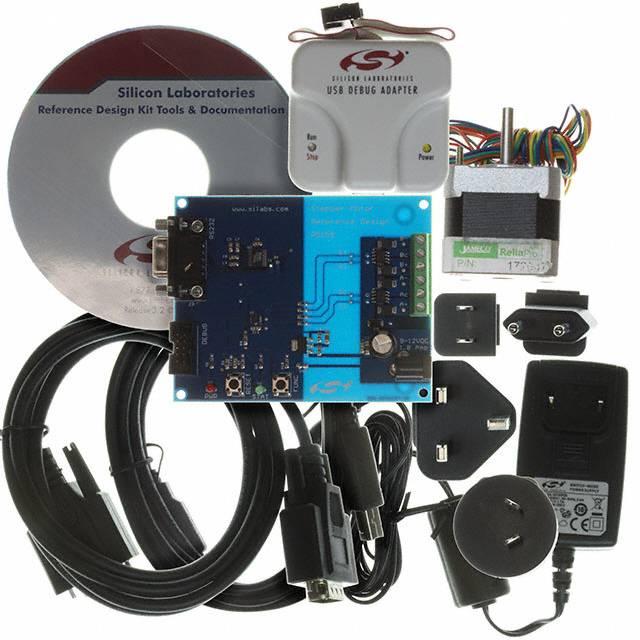 STEL-2120/CM产品图