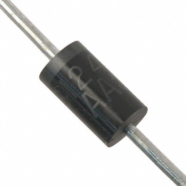 SB5150-F17产品图