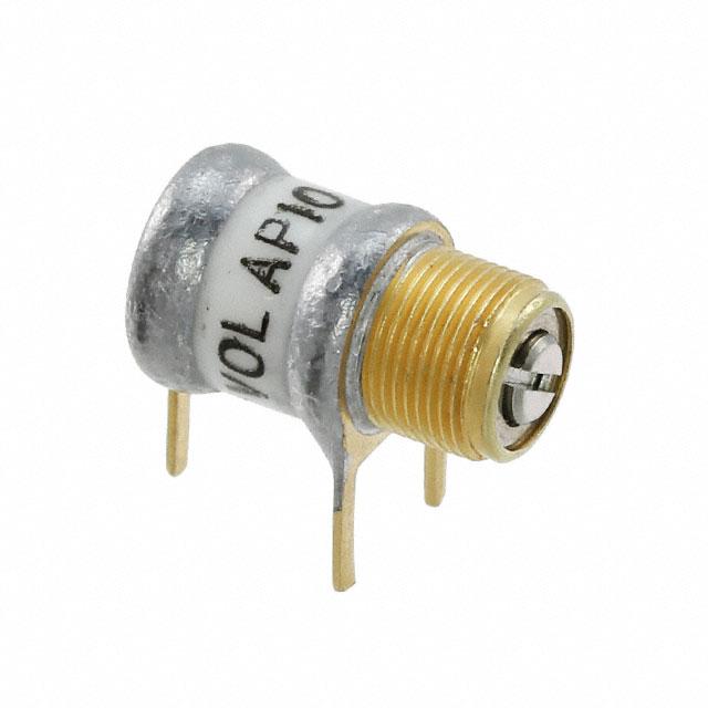 AP09N70I-A产品图