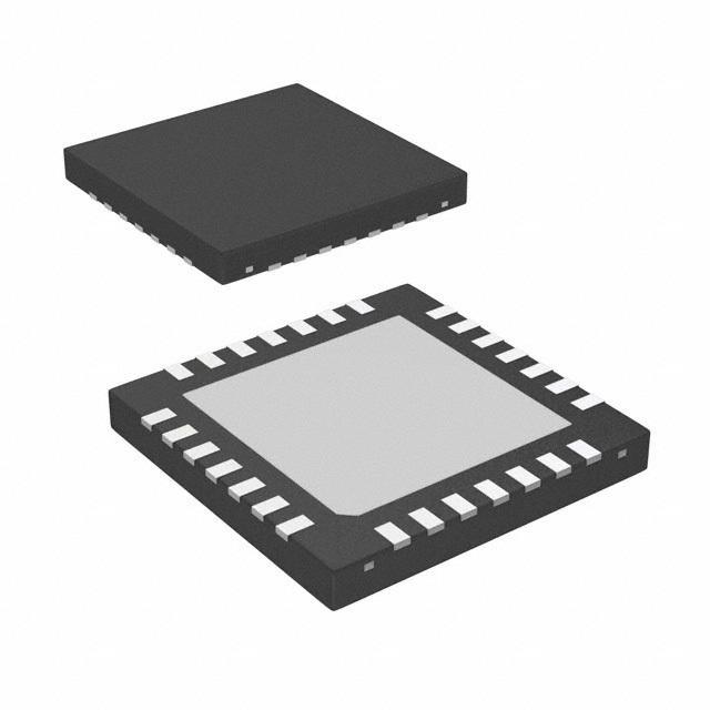 SC442729CPB产品图