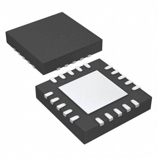 SI4467DY-TI产品图