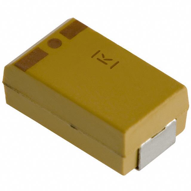 T494D476M016AS产品图
