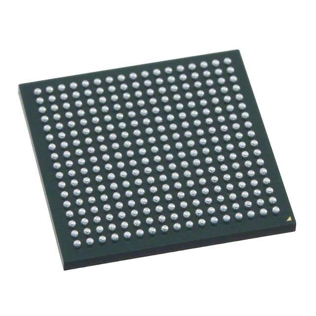 SPE060产品图