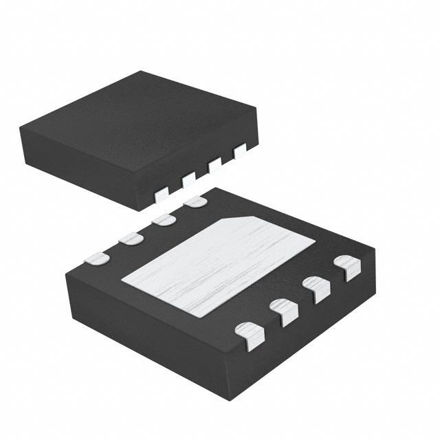 MX25V8035ZNI-15G产品图