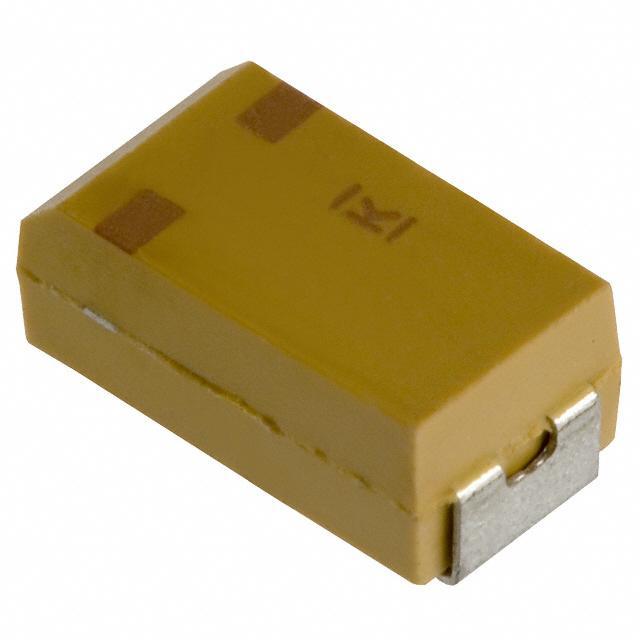 T496C475K025ATE2K5产品图