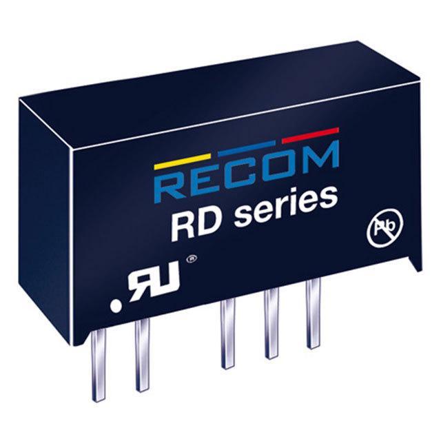 RD22M产品图