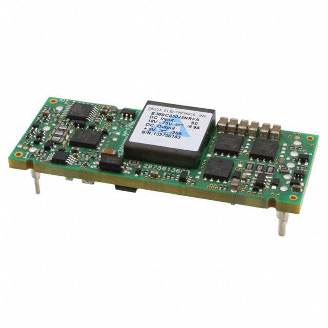 E36N50DK产品图
