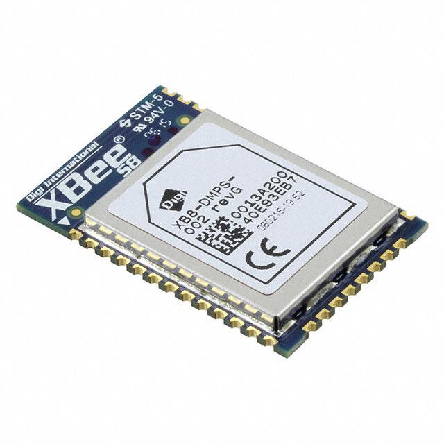 XB6366A产品图