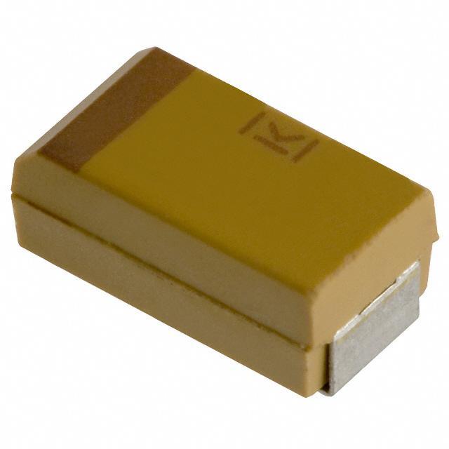 T491C226K016AT产品图
