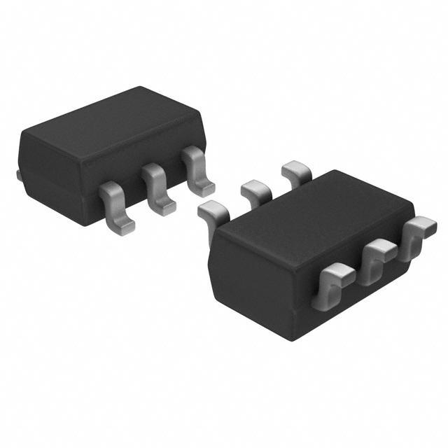 ADP3300ARTZ-5.0-RL7產品圖