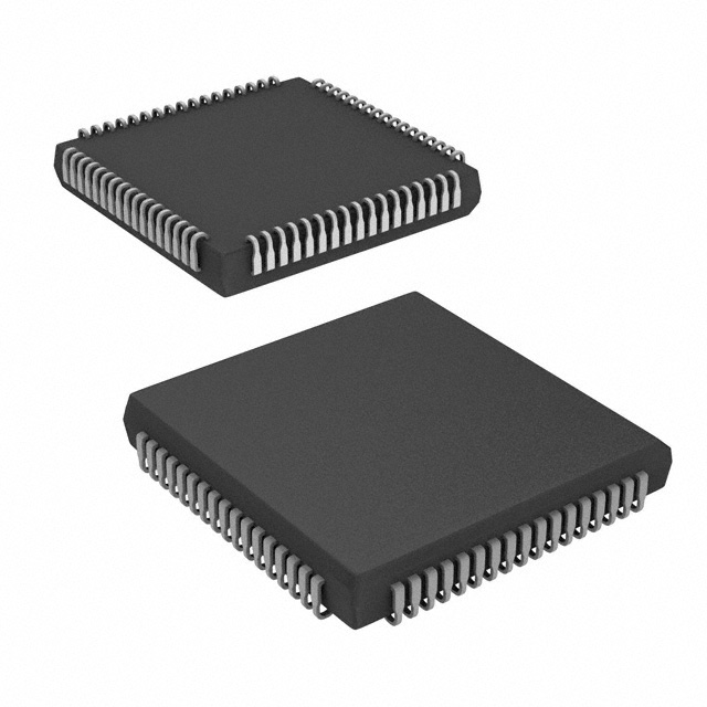 ADSP-2101BP-66产品图